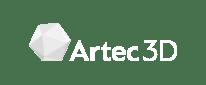 logo Artec 3D